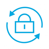 Identity Authentication Solution