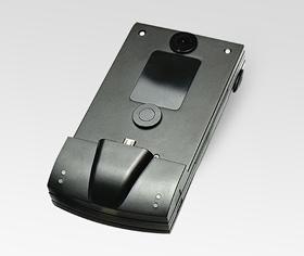 mobile smartcard