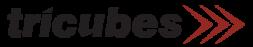 Tricubes Berhad