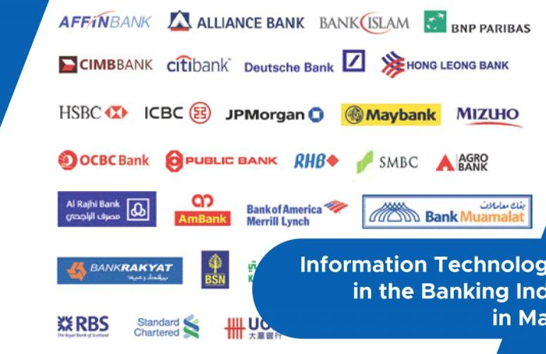 banking industry in malaysia